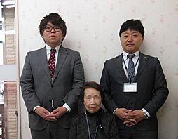 株式会社コンクウェスト ミニミニFC石山駅前店