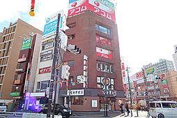 埼光ハウス株式会社