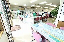 エイブルネットワーク新潟西店 株式会社葦原企画
