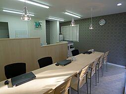 ハウス・トゥ・ハウス・ネットサービス株式会社 西日暮里店