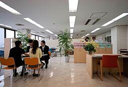 朝日住宅株式会社 上野店