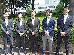近鉄不動産株式会社 広島営業所