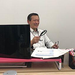 三田地久雄
