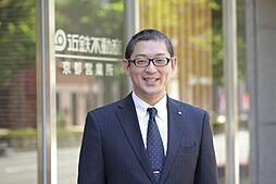 近鉄不動産株式会社 京都営業所
