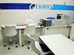 株式会社エクリオ・コーポレーション