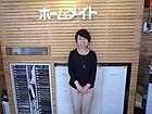 都市住建株式会社 ホームメイトFC宝塚駅前店