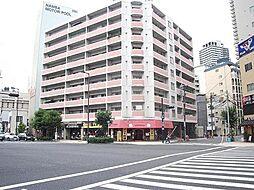 株式会社大阪土地住宅センター