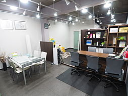 株式会社ノリタケホーム