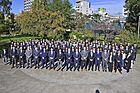 株式会社リビングライフ 鶴見センター