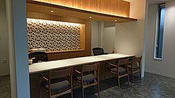 株式会社IB管理センター