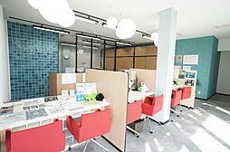 フジクリエイション株式会社 Smife豊橋店