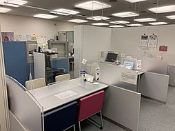独立行政法人都市再生機構 UR名古屋営業センター