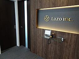 株式会社Lazo