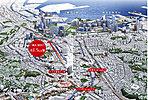 横浜市建築物環境性能表示