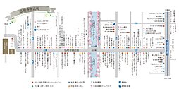 クリオ横濱弘明寺のその他