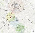 エリア概念MAP