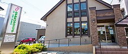 三菱東京UFJ銀行小田井支店 徒歩10分/約770m