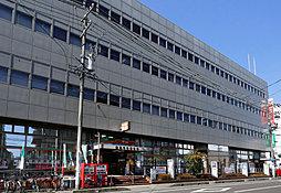 岐阜中央郵便局 約680m(徒歩9分)