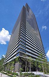 グランドメゾン新梅田タワー THE CLUB RESIDENCEのその他