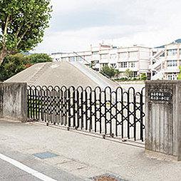 山田記念クリニック 約170m(徒歩3分)
