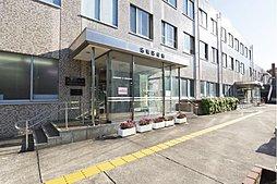 名東区役所 (徒歩11分・約860m)
