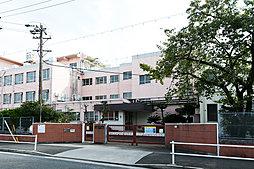東洋病院 約530m(徒歩7分)