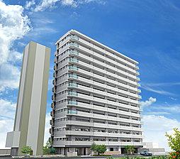 アルファステイツ三田駅前II【第3期】