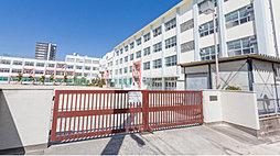 矢田小学校 約800m(徒歩10分)