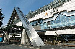 JR東海道本線「岐阜」駅(南口) 約460m(徒歩6分)