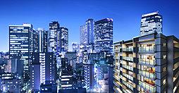 モアグレース名古屋駅の外観