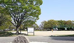 五町公園 約570m(徒歩8分)