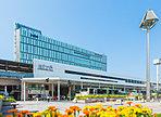 吉祥寺駅(自転車11分/約2,680m)