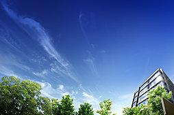 ローレルアイ目黒大橋