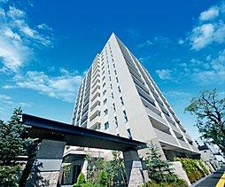 ファインシティ札幌ザ・ノースゲート