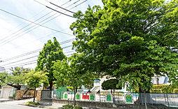 私立希望幼稚園 約480m(徒歩6分)