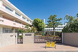市立高蔵小学校 約720m(徒歩9分)