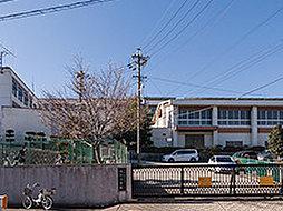 名古屋市立 滝川小学校 約440m(徒歩6分)