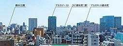オープンレジデンシア錦糸町のその他