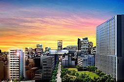 シティインデックス千代田秋葉原