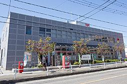 犬山郵便局 約240m(徒歩3分)