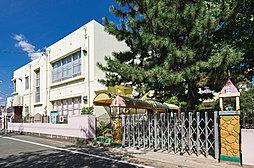 豊川駅前郵便局 約170m(徒歩3分)