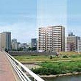 クルーザーバレー札幌プレミアム