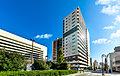 バウス横須賀中央