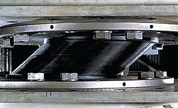 積層ゴム(参考写真)