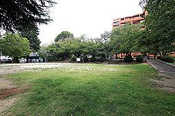 寿公園 約160m(徒歩2分)