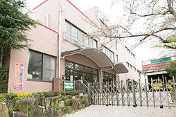 私立 みそのマリア幼稚園 約1,470m(徒歩19分)