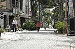 パセオ通り/徒歩3分(約170m)