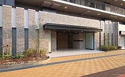 (仮称)神戸・名谷大規模マンションプロジェクトのその他