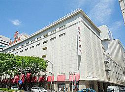 名古屋三越栄店 約1,960m(徒歩25分)
