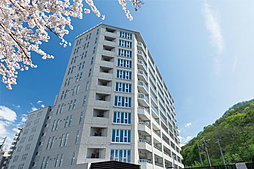 ミッドマークス円山 桜の邸